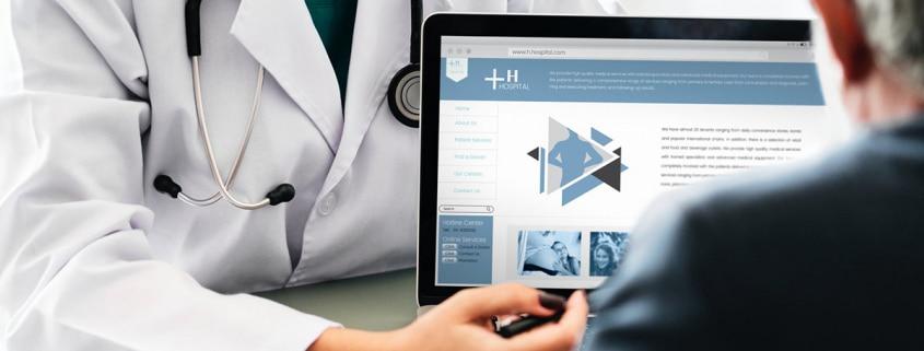 saúde 4.0