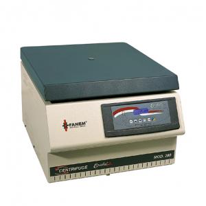 Centrífuga Excelsa® 3 280