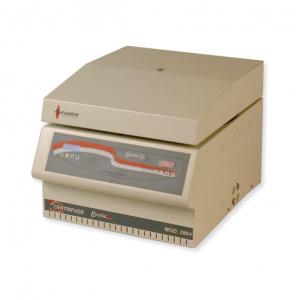 Centrífuga Excelsa® 3 280-H