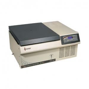 Centrífuga Excelsa® 4 280-R