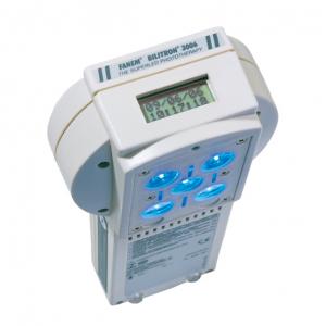 Fototerapia Bilitron® 3006