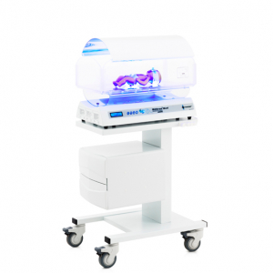 Fototerapia Bilitron® Bed 4006