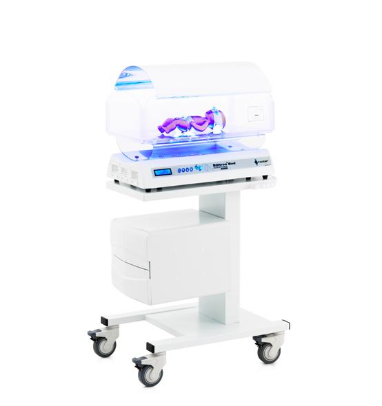 Fototerapia Bilitron® Bed 4006