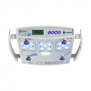 Fototerapia Bilitron® Sky 5006