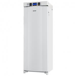 Freezer Laboratorial 3349 FV