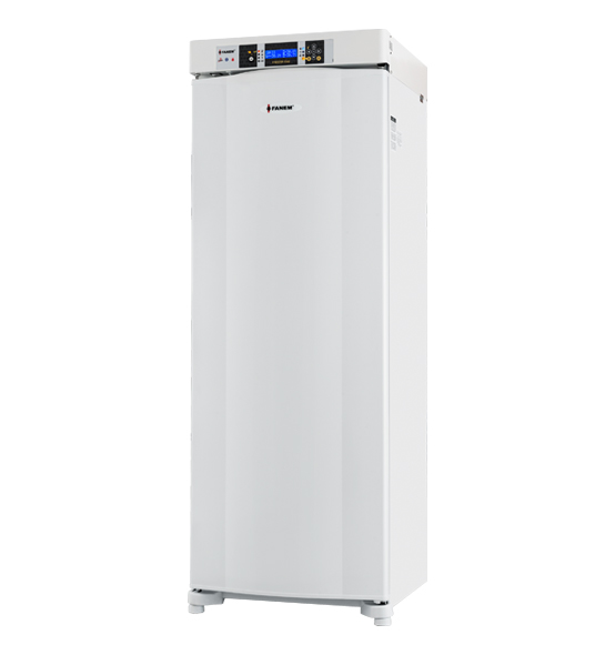 Freezer Laboratorial 3349 FV