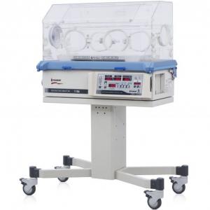 Incubadora 1186 A
