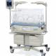 Incubadora Vision® Advanced 2286