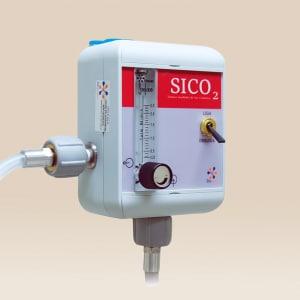 Sico 2