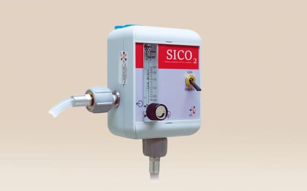 Sico2