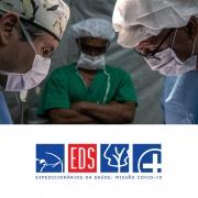 Expedicionários da Saúde