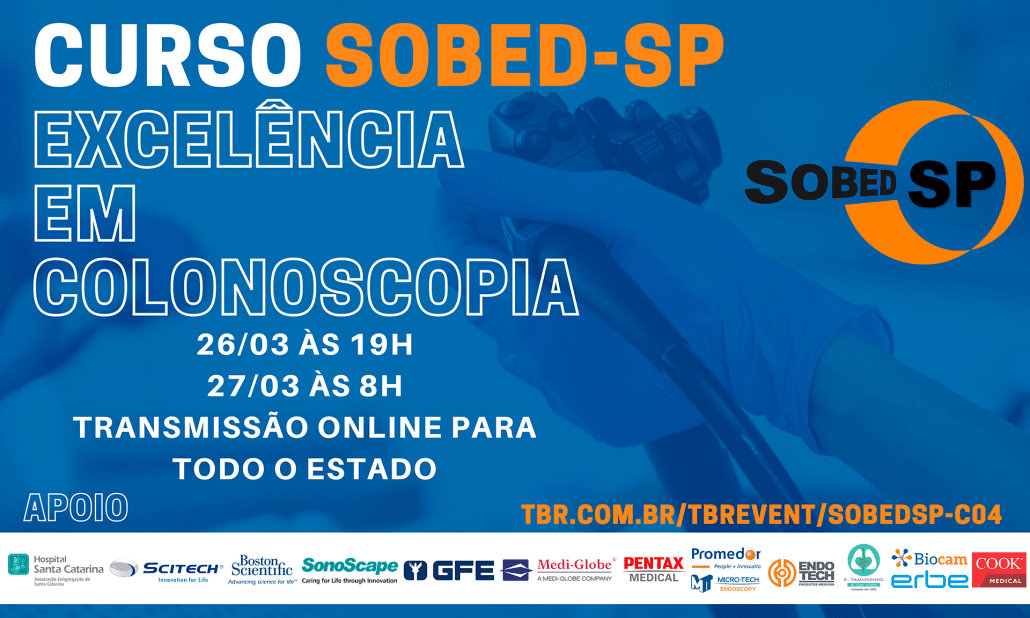 banner_sobed_colonoscopia
